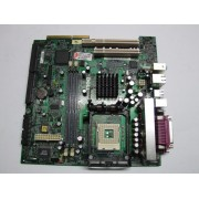 Placa de baza socket 478 Dell GX60 GX260 CN-06P791-69861