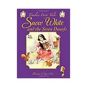 Timeless Fairy Tales - Snow White and the Seven Dwarfs