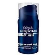 Gerovital H3 Men Balsam dupa ras 50ml