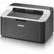 Лазерен принтер - Brother HL-1112E Laser Printer - HL1112EYJ1