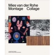 Mies Van Der Rohe by Andreas Beitin