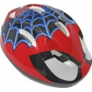 Bicicleta copii Toimsa Safety Helmet - Spiderman