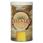 Muntons Premium Pilsner 1.5kg