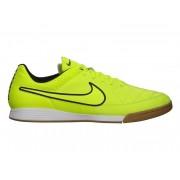 Nike férfi terem cipő TIEMPO GENIO LEATHER IC