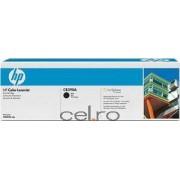 Toner HP CB390A Negru LaserJet CM6040MFP 19500 pag.