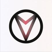 Vrush (striper) penseel kort