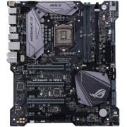 Placa de baza Asus Maximus IX Aexp Rog, Intel Z270, LGA 1151
