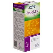 Dietisa Hepamix syrup 250ml