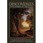 Discoveries by Professor of English Harold Schechter