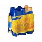 Markant Sinas fles 6 x 500 ml