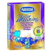 Nestle Fibre Delicate - 250g