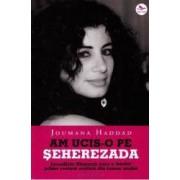 Am ucis-o pe Seherezada - Joumana Haddad