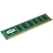 Memorie Crucial 4GB DDR3 1600 MHz CL11