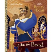I Am the Beast (Disney Beauty and the Beast)
