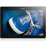 Таблет Lenovo Tab 2 A10-30, 10 инча, WiFi GPS BT4.0, Qualcomm 1.3GHz QuadCore, ZA0C0135BG