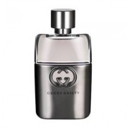 Gucci Guilty Pour Homme Eau De Toilette Spray 90 Ml Uomo 90ml
