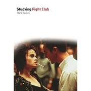 Studying Fight Club by Mark Ramey