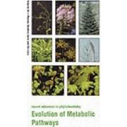 Evolution of Metabolic Pathways by R. Ibrahim