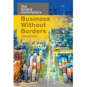 Business Without Borders by David Andrews