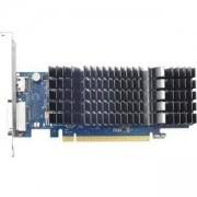 Видео карта ASUS GeForce GT 1030, 2GB, GDDR5, ASUS GT1030-SL-2G-BRK