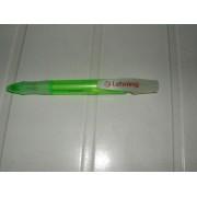 Stylo Pen Labo Vert Ancien Modèle Old Model