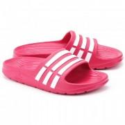 Adidas Duramo Slippers Slide Roze Junior - 37