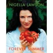 Forever Summer by Nigella Lawson