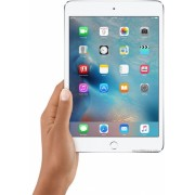 Apple iPad mini 4 Wi-Fi + 4G 128 GB