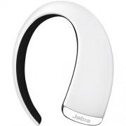 Casca Bluetooth Stone 3 Alb JABRA