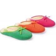 Papuci de casa ROX Amata