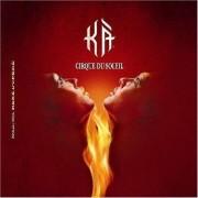 Cirque Du Soleil - Ka (0874751000394) (1 CD)
