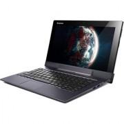 Lenovo Notebook Idea Pad Lynx K 3011