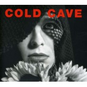 Cold Cave - Cherishthe Light Years (0744861092124) (1 CD)