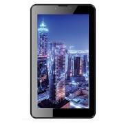 PROLINE M700I /QC/7/1GB/8GB/3G/WIFI /5.1