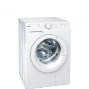 Gorenje W6202S mašina za pranje veša