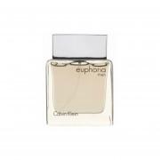 Euphoria Men de Calvin Klein Eau de Toilette 100 ML