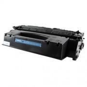Cartus toner HP Q5949X HP49X compatibil