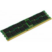 Kingston Technology System Specific Memory KCS-B200BS/8G 8GB DDR3 1600MHz ECC geheugenmodule