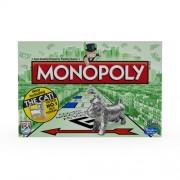 Hasbro Games Monopoly Board Game
