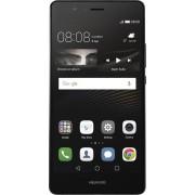 Huawei P9 Lite - Dual Sim - Zwart