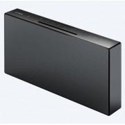 Sistem de sunet Sony CMT-X3CDB