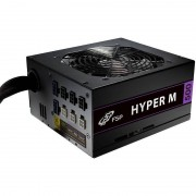 Sursa Fortron Hyper M 500W