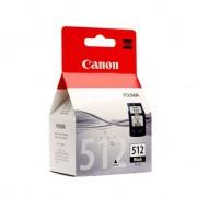 Canon PG-512 (PG512) eredeti patron fekete