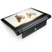 "Lenovo Yoga Tab 3 (10"") Qualcomm APQ8009 ( 1.30GHz ) ANDROID 5.1 10.1""LCD IPS Multi-touch 1280x800 2.0GB LPDDR3 16GB"