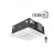 Ventiloconvector tip caseta NOBUS KFA 30S - 2.70 kW