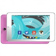 "Tablet Brigmton BTPC-702QC-R 7"" 1GB 8GB Rosa"