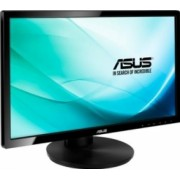 Monitor LED 21.5 Asus VE228TL Full HD 5ms