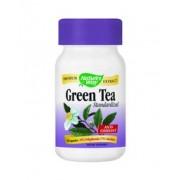 Зелен чай Nature's Way 450 мг x 30 капс.