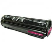 Тонер касета за Hewlett Packard LJ 8500,8500dn, Magenta (C4151A) Magenta - IT Image