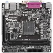 Placa de baza ASRock AM1B-ITX, AM1
